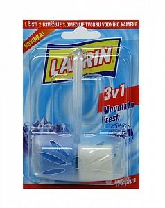 Larrin Plus modrý (komplet, blister) 40g
