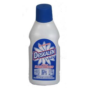 Deskalen tekutý čistič 480ml