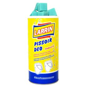 Larrin Pissoir deo borovica 900g