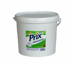 Prix Pissoir deo borovica 4,5kg