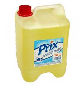 PRIX na riad10 L