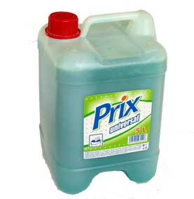 PRIX Universal 5 L