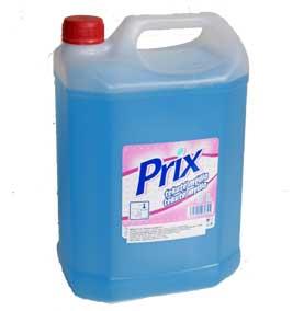 Prix tekuté mýdlo 5 L